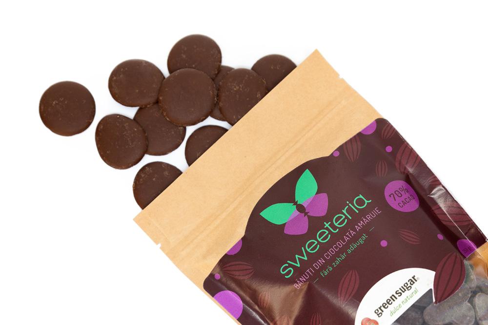 banuti-ciocolata-amaruie-70-1