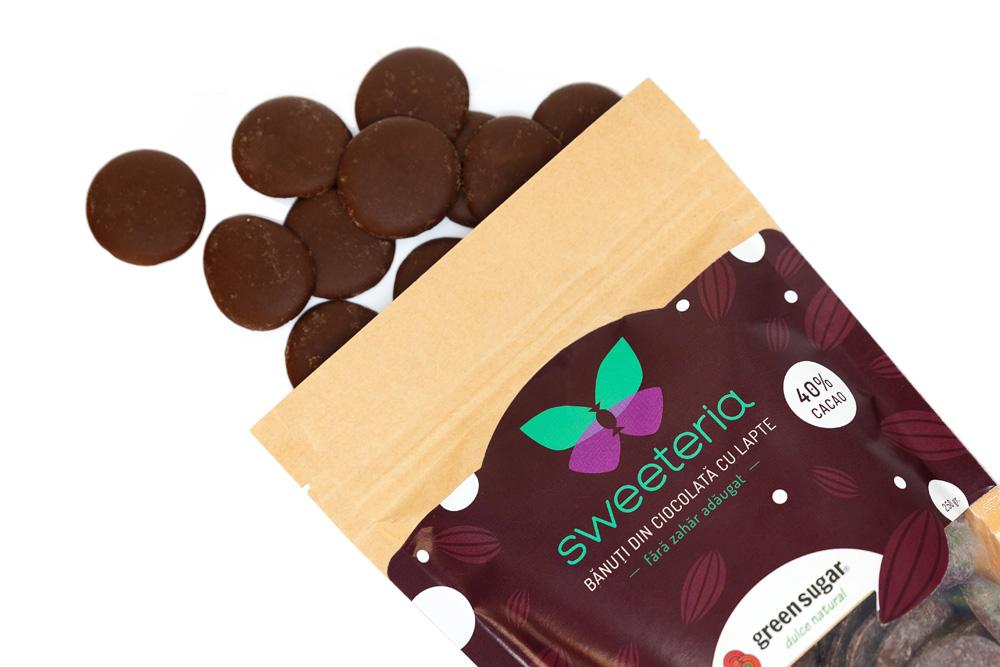 banuti-ciocolata-lapte-40-1