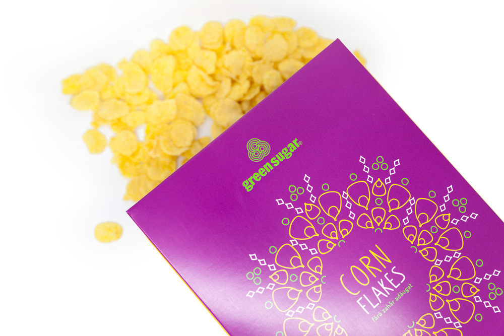 cornflakes-sweeteria-1