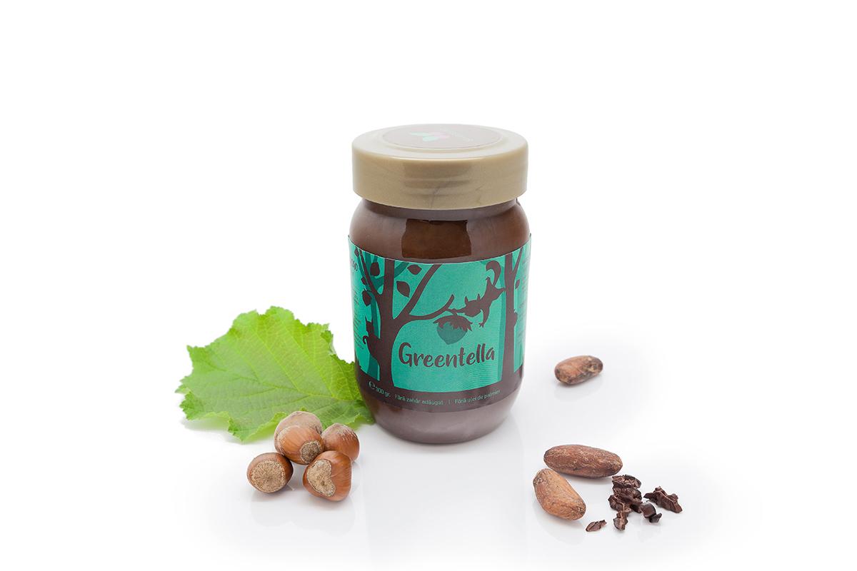 greentella-1