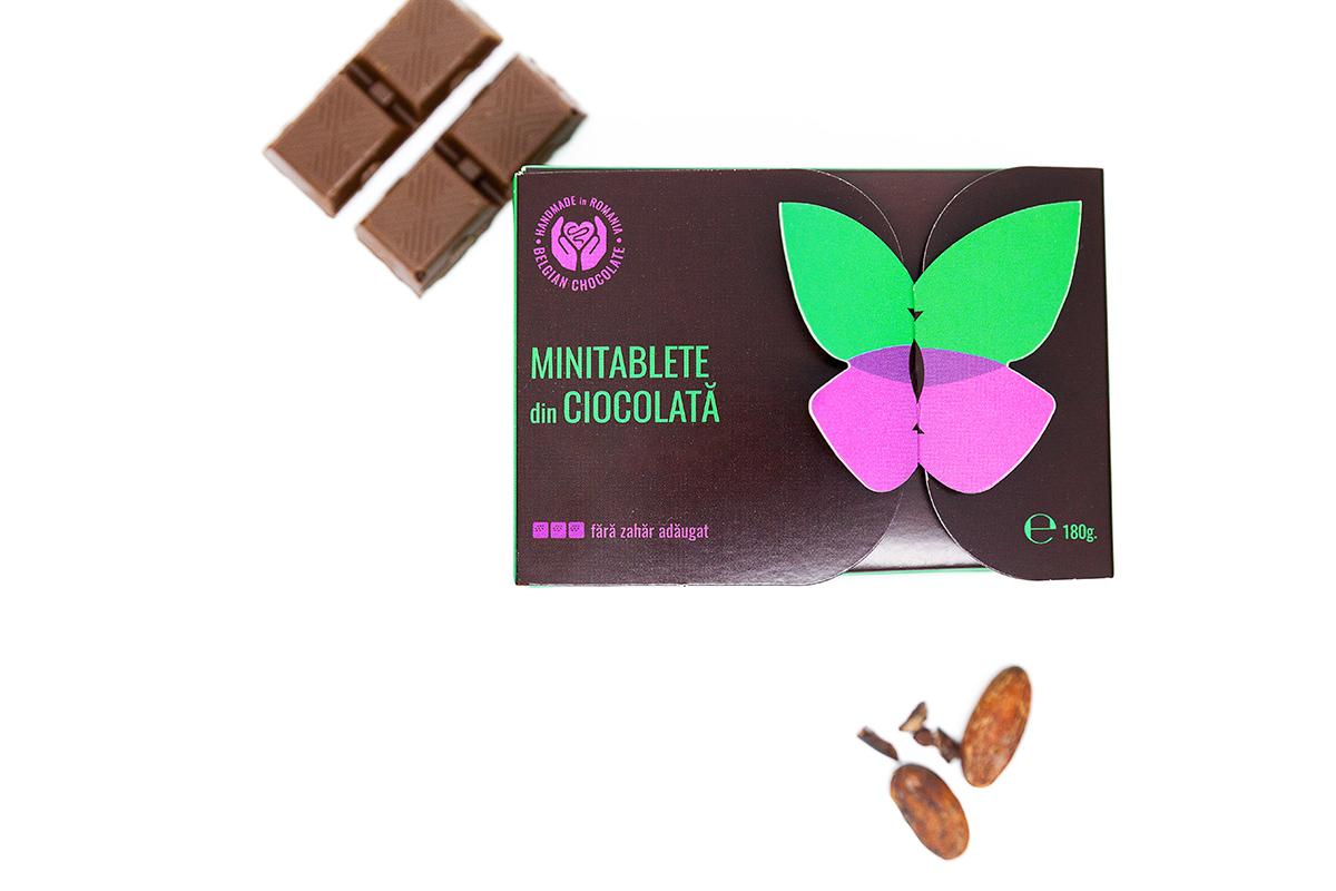 minitablete-ciocolata-asortata-1