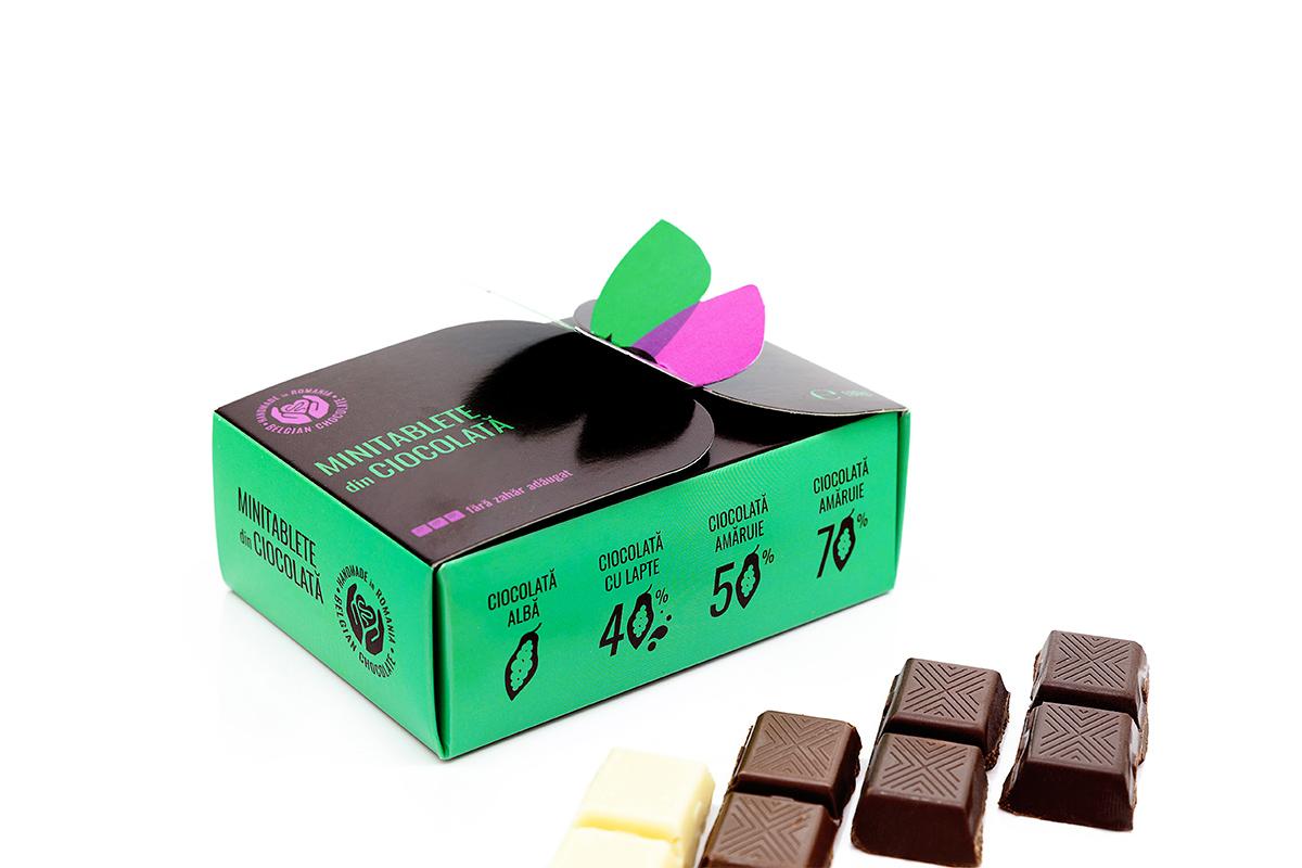 minitablete-ciocolata-asortata-2