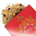 musli-sweeteria-1