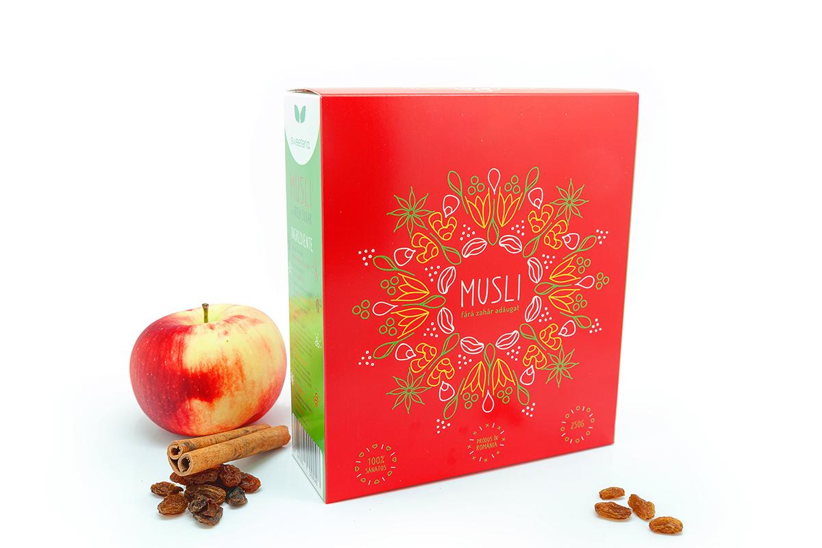 musli-sweeteria-2
