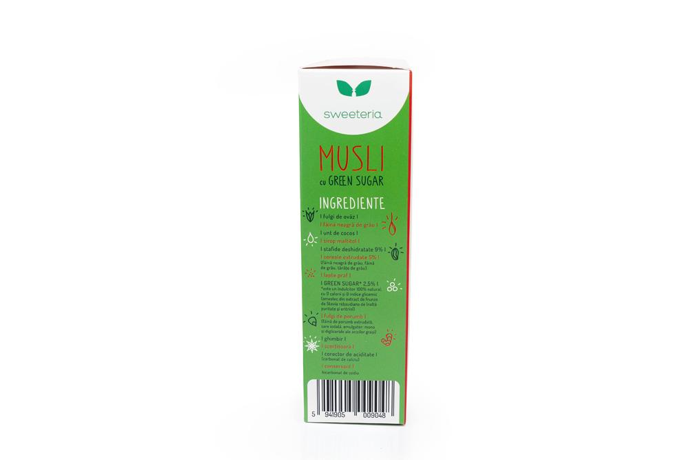 musli-sweeteria-4
