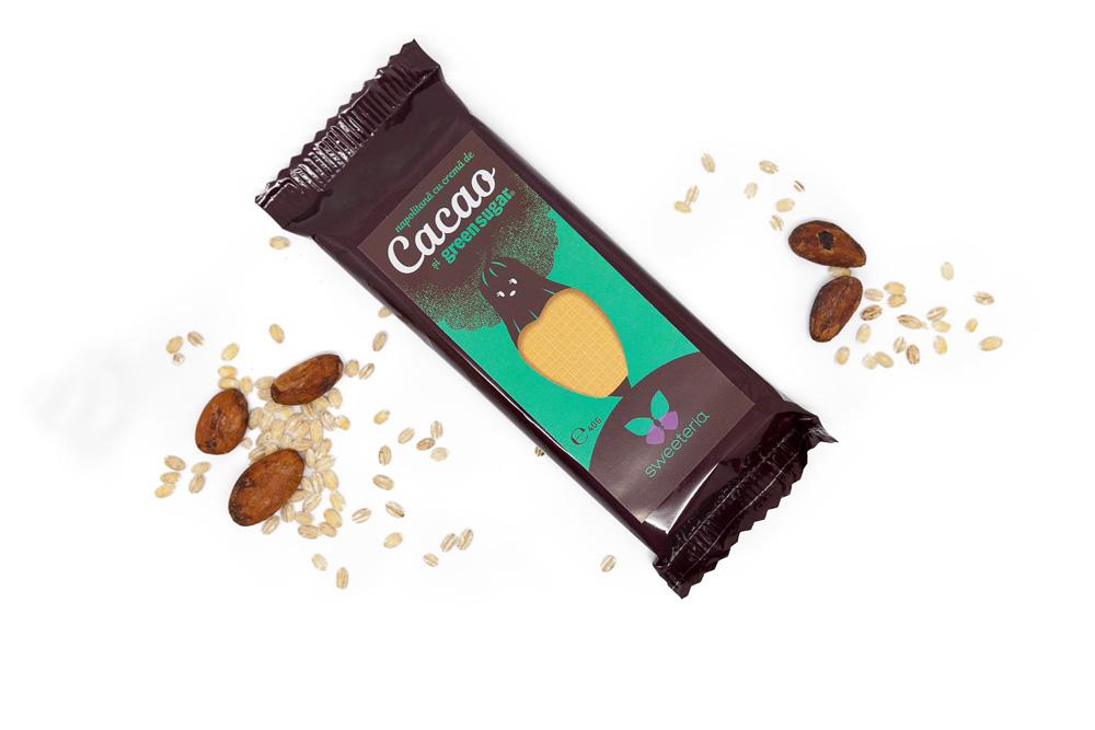 napolitane-cacao-1