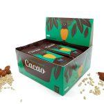 napolitane-cacao-2