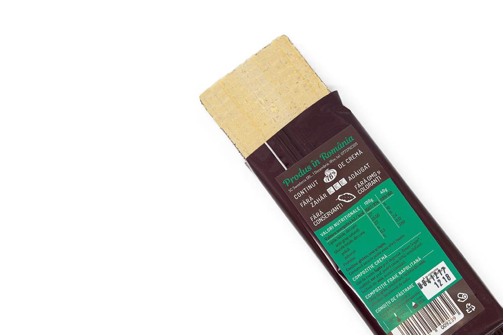 napolitane-cacao-3