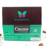 napolitane-cacao-4