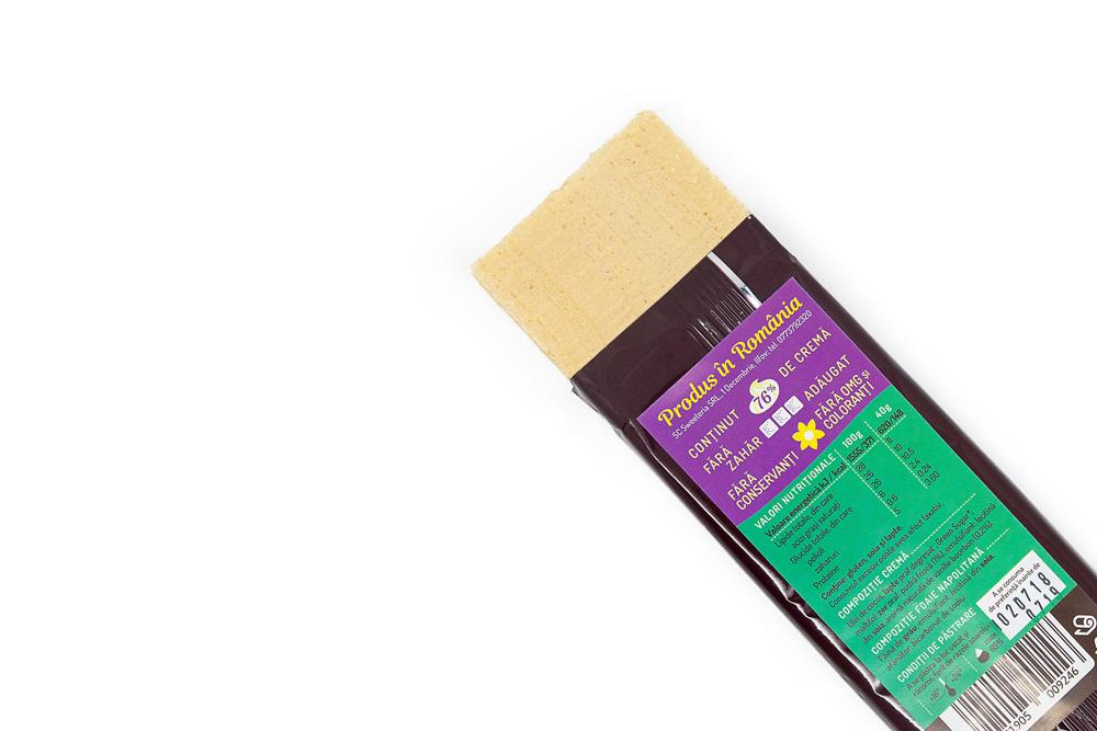 napolitane-frisca-vanilie-3