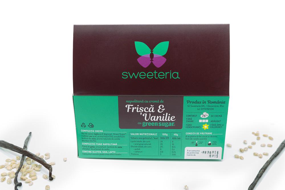 napolitane-frisca-vanilie-4