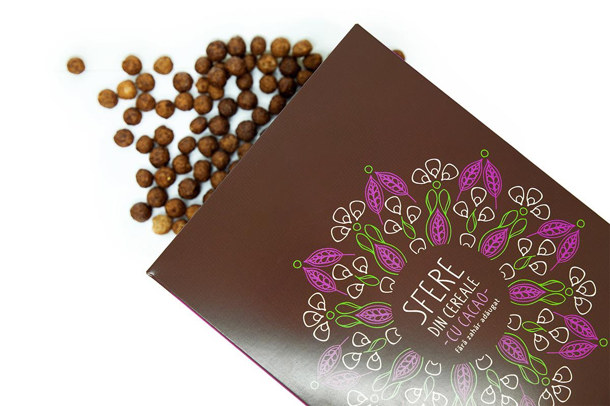 sfere-cereale-cu-cacao-1