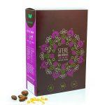 sfere-cereale-cu-cacao-2a