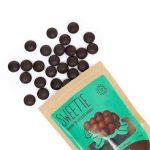 sweetie-ciocolata-amaruie-1