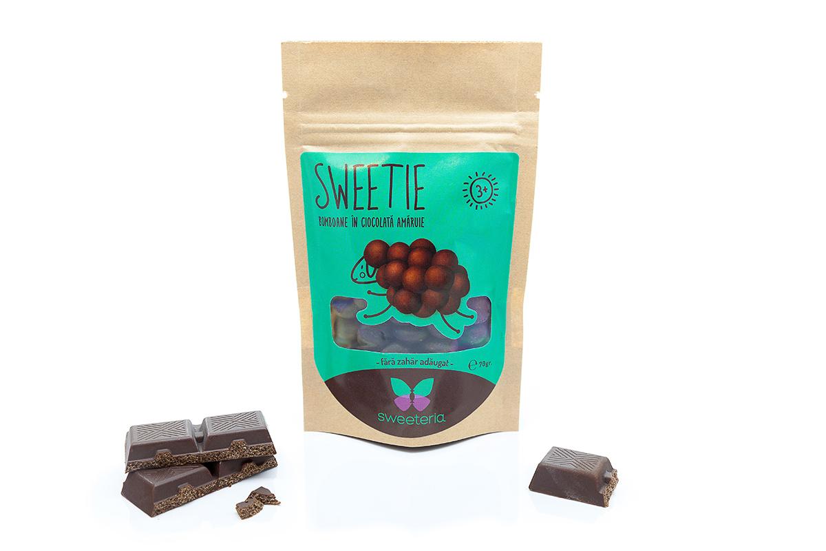 sweetie-ciocolata-amaruie-2