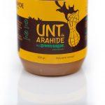 unt-arahide-sweeteria-3