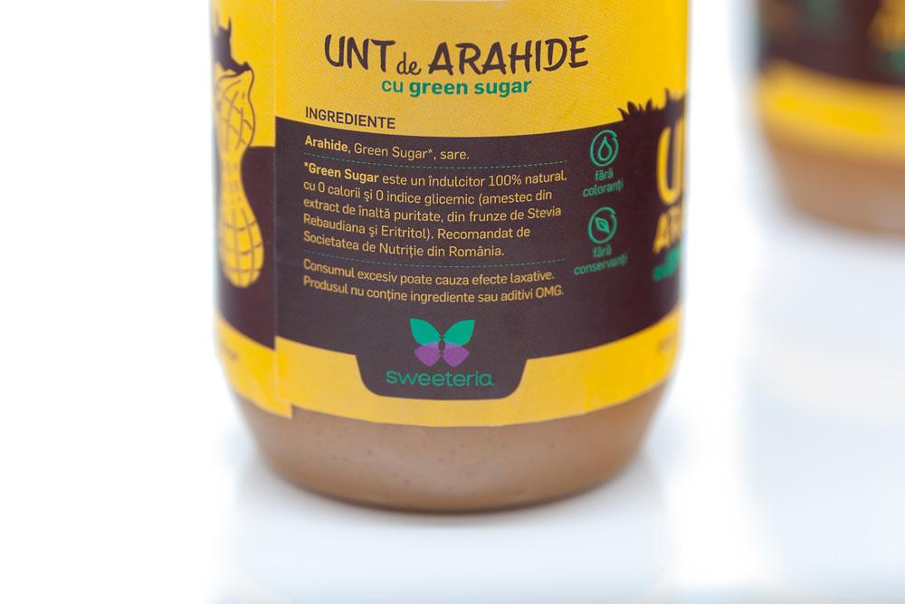 unt-arahide-sweeteria-4