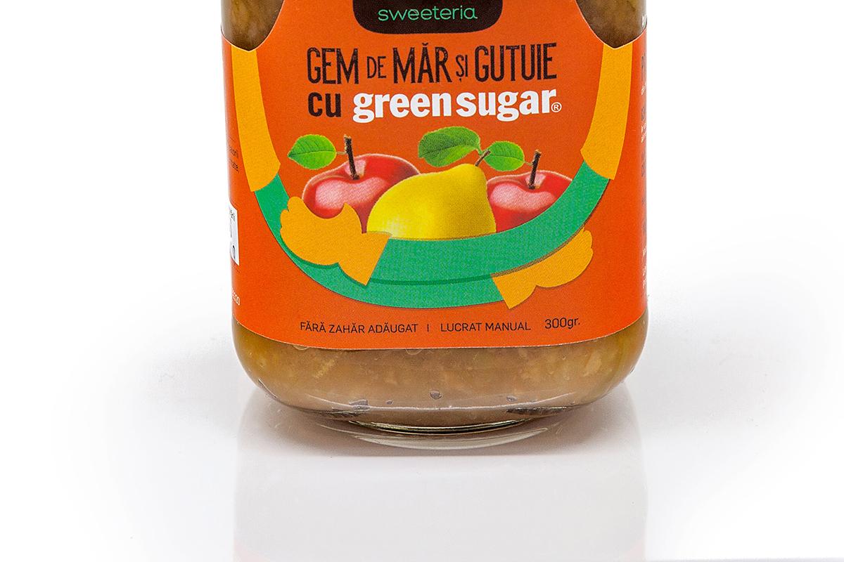 gem-mar-gutuie-3