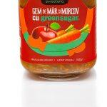 gem-mar-morcov-3
