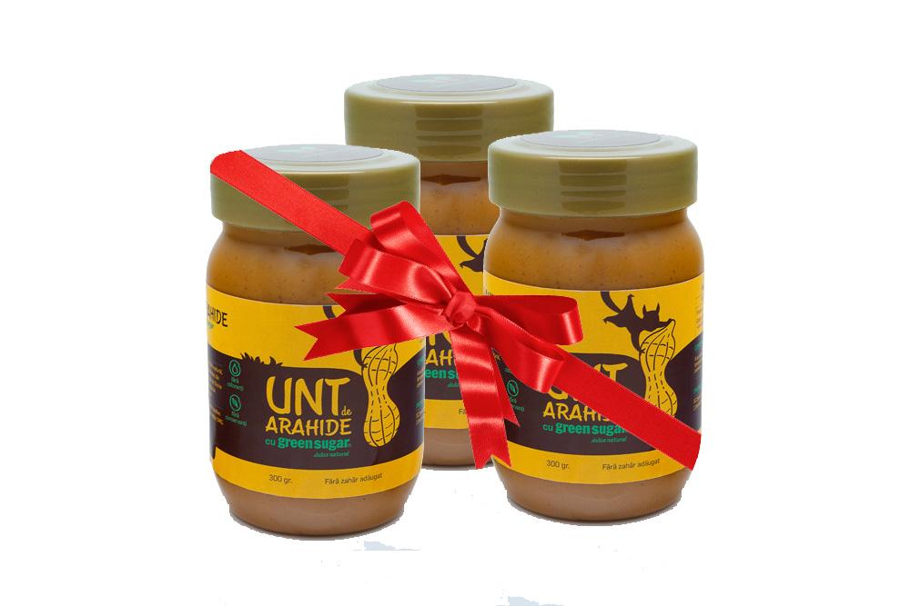 unt-arahide-sweeteria-promo