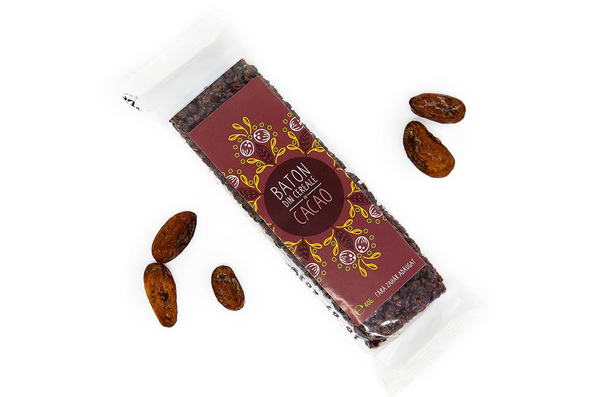 baton-cereale-cacao-1