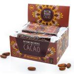 baton-cereale-cacao-2