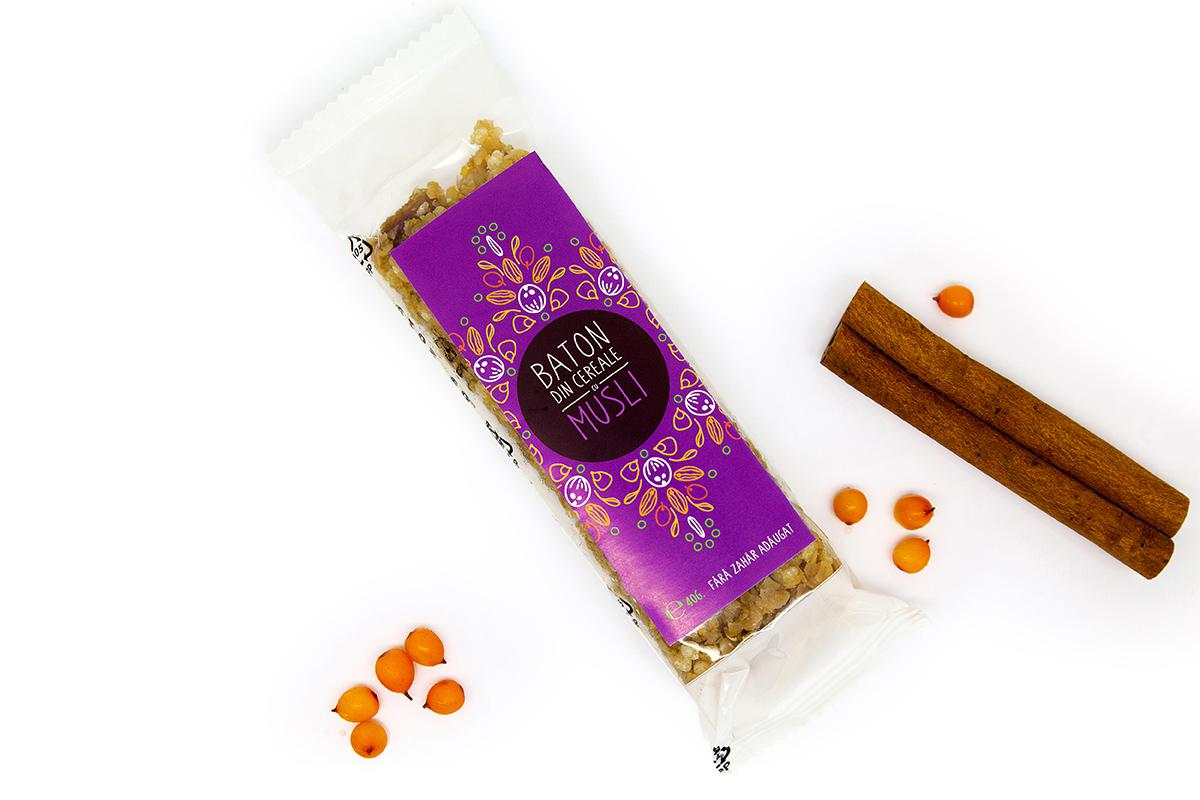 baton-cereale-cu-musli-1