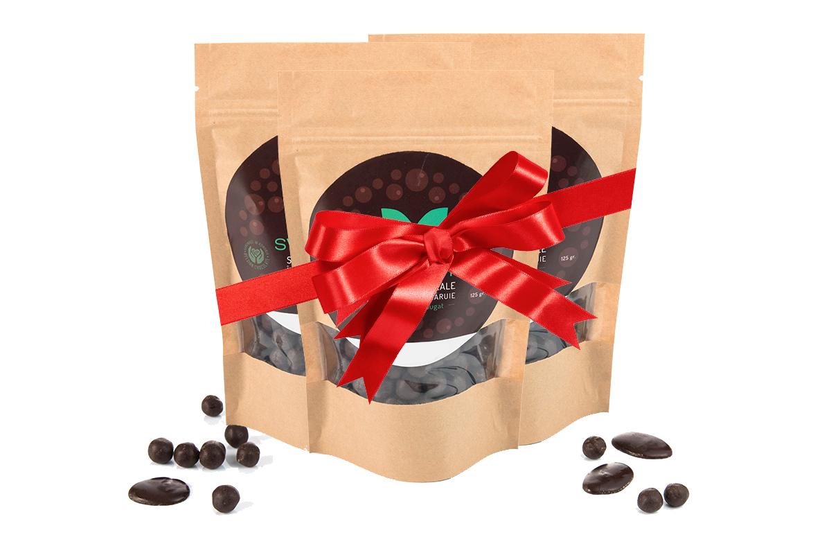 sfere-din-cereale-ciocolata-amaruie-2-plus-1