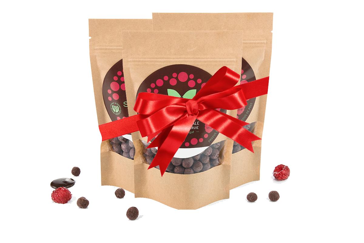 sfere-din-cereale-ciocolata-amaruie-pudra-zmeura-2-plus-1