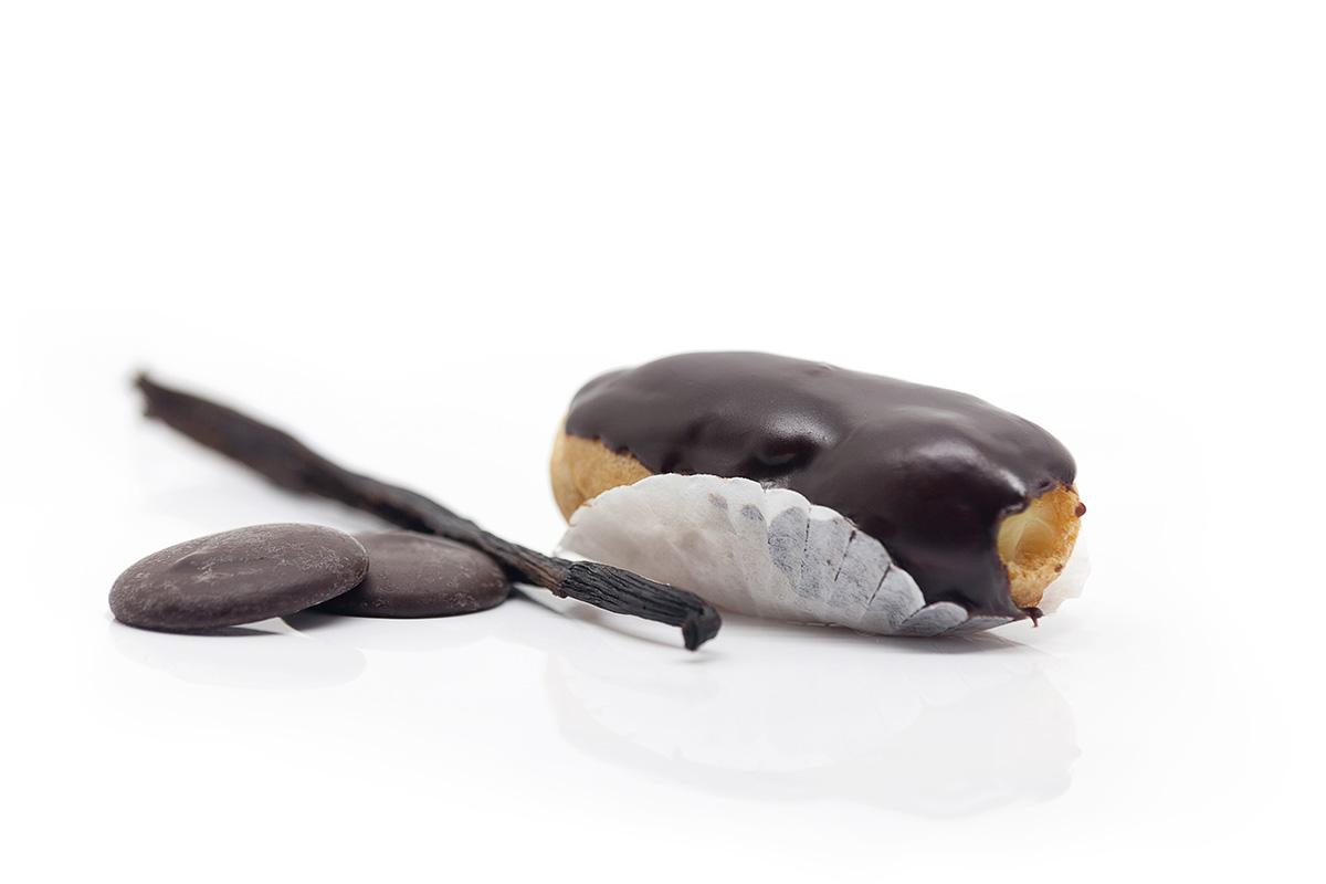 miniecler-ciocolata-0