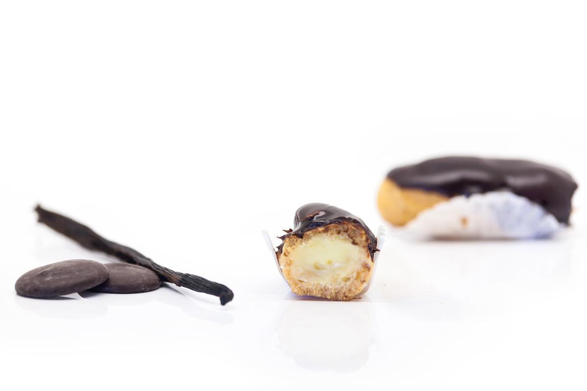 miniecler-ciocolata-3