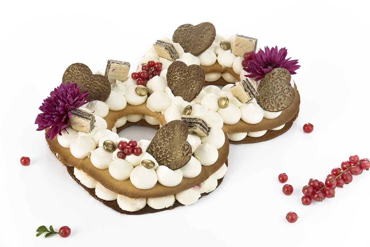 tart-cake-cifre (2)