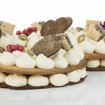 tart-cake-cifre (3)