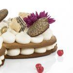 tart-cake-cifre (4)
