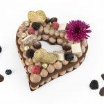 tart-cake-inima (1)