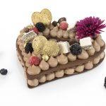 tart-cake-inima (2)