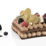 tart-cake-inima (3)