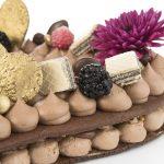 tart-cake-inima (4)
