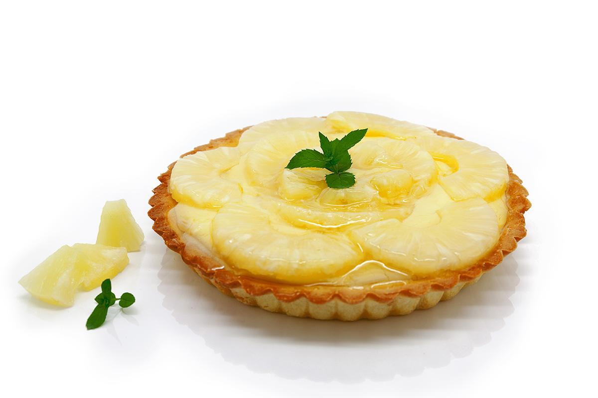 tarta-ananas-1