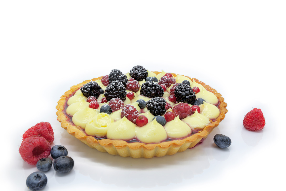 tarta-fructe-padure-1