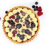 tarta-fructe-padure-2