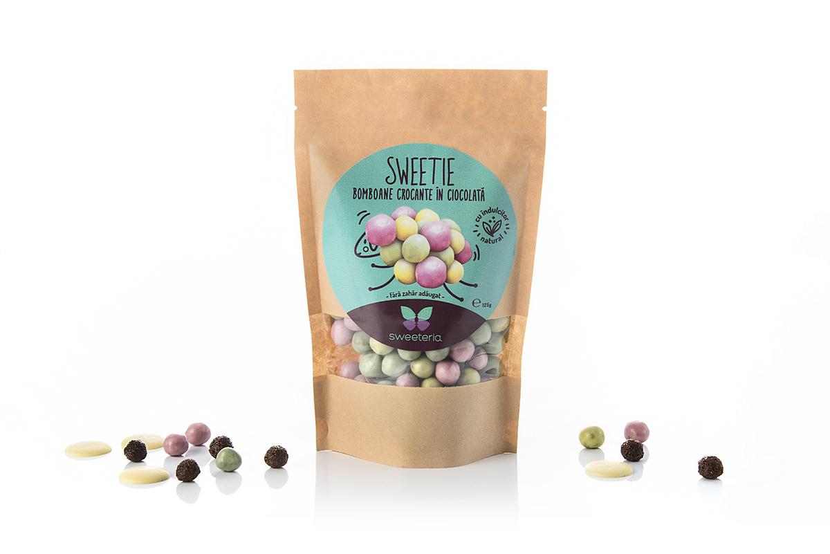 sweetie-bomboane-crocante-1