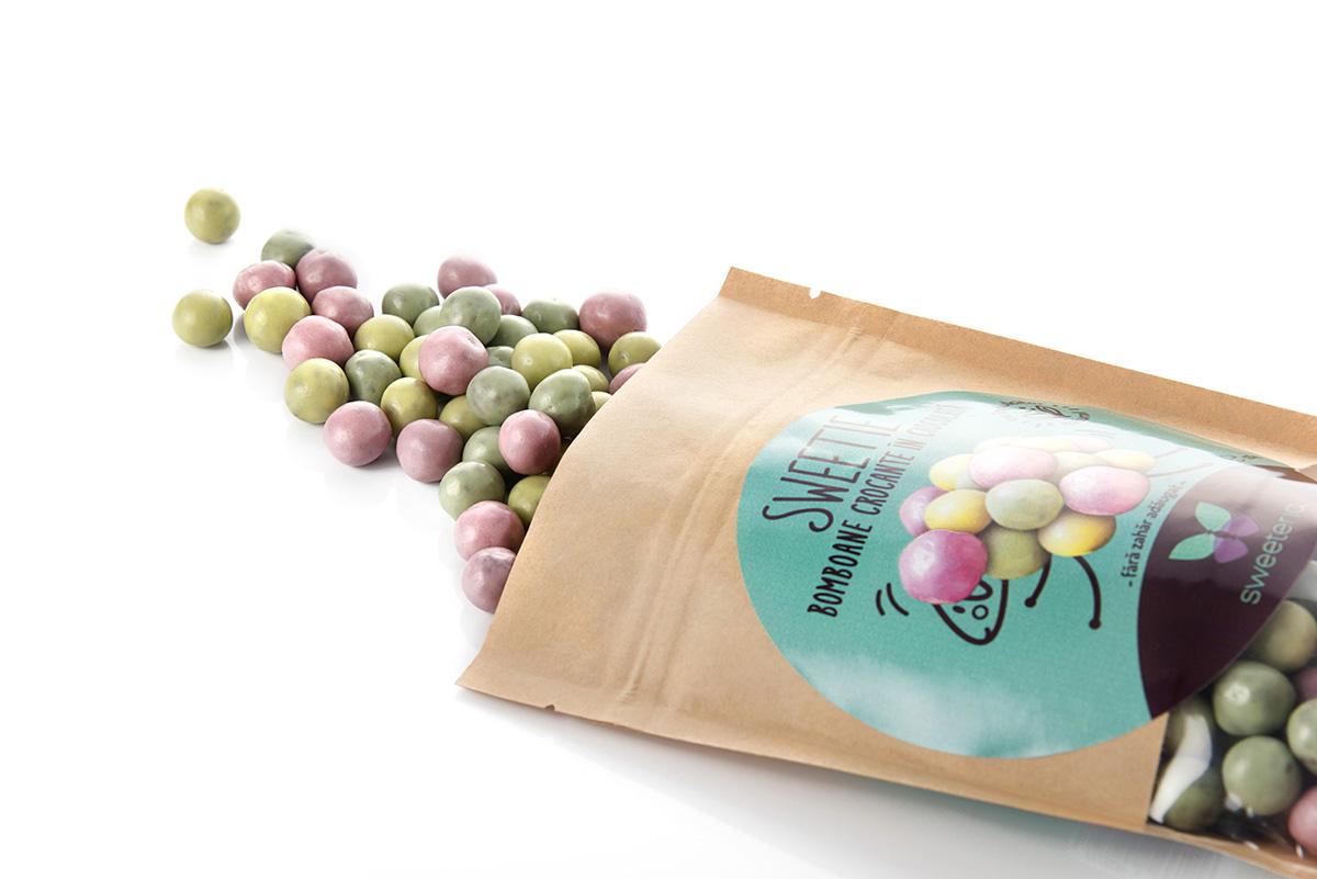 sweetie-bomboane-crocante-2