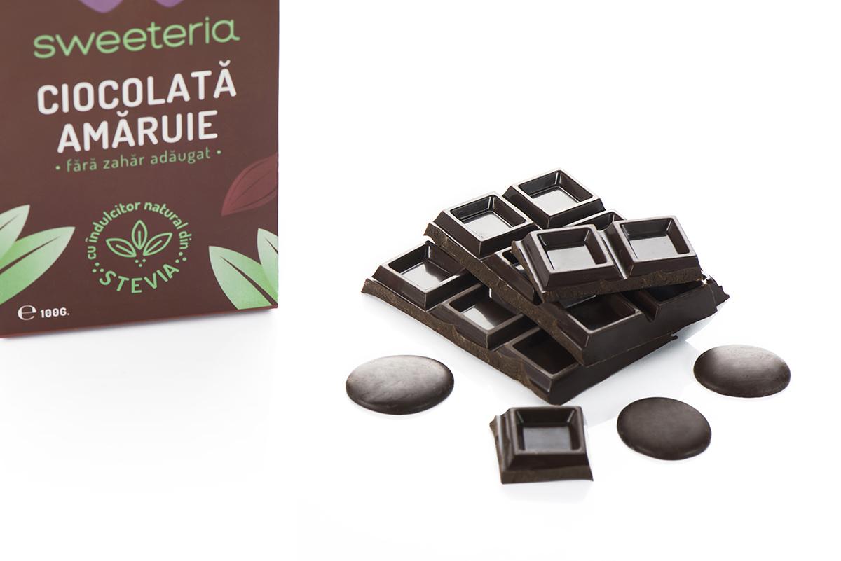 ciocolata-amaruie-70 (3)