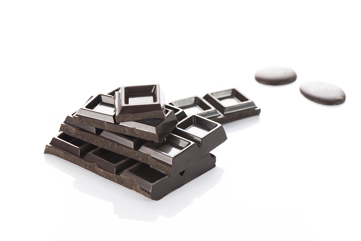 ciocolata-amaruie-70 (4)