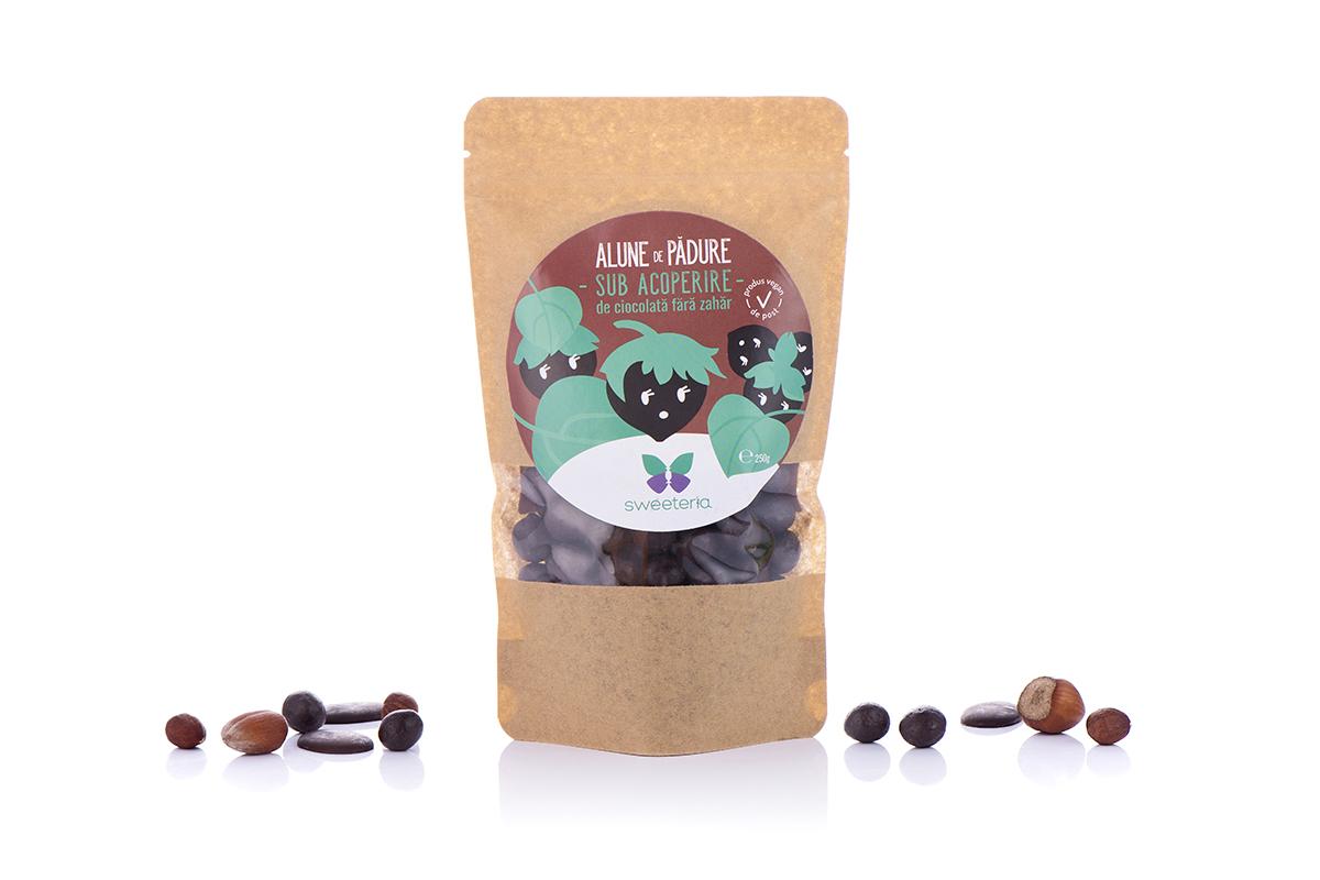 alune-padure-in-ciocolata-fara-zahar-01