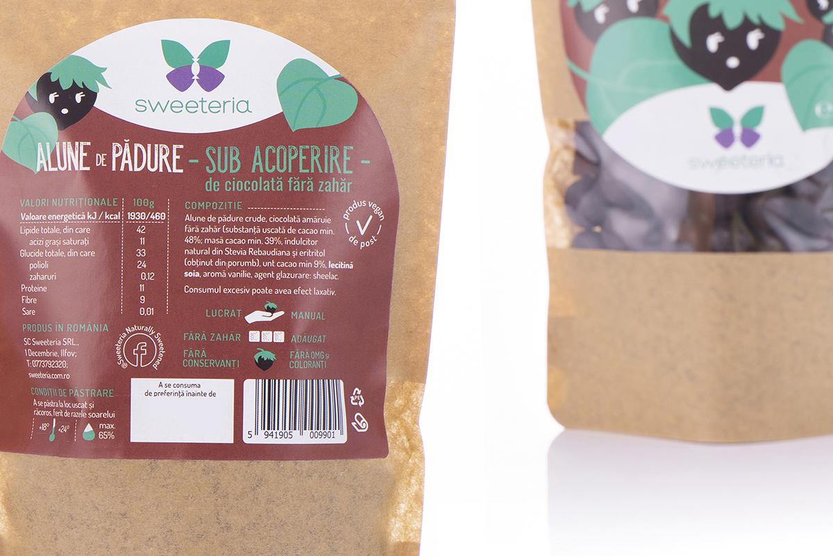 alune-padure-in-ciocolata-fara-zahar-04