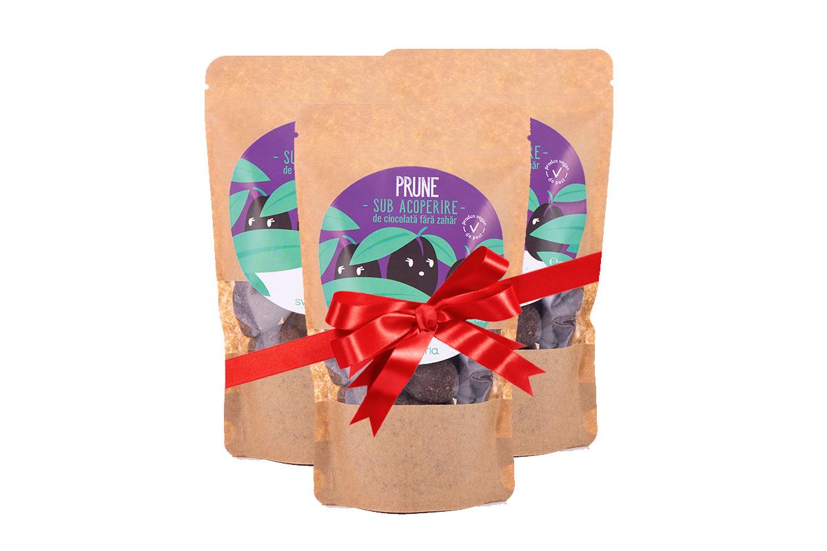 prune-in-ciocolata-fara-zahar-01