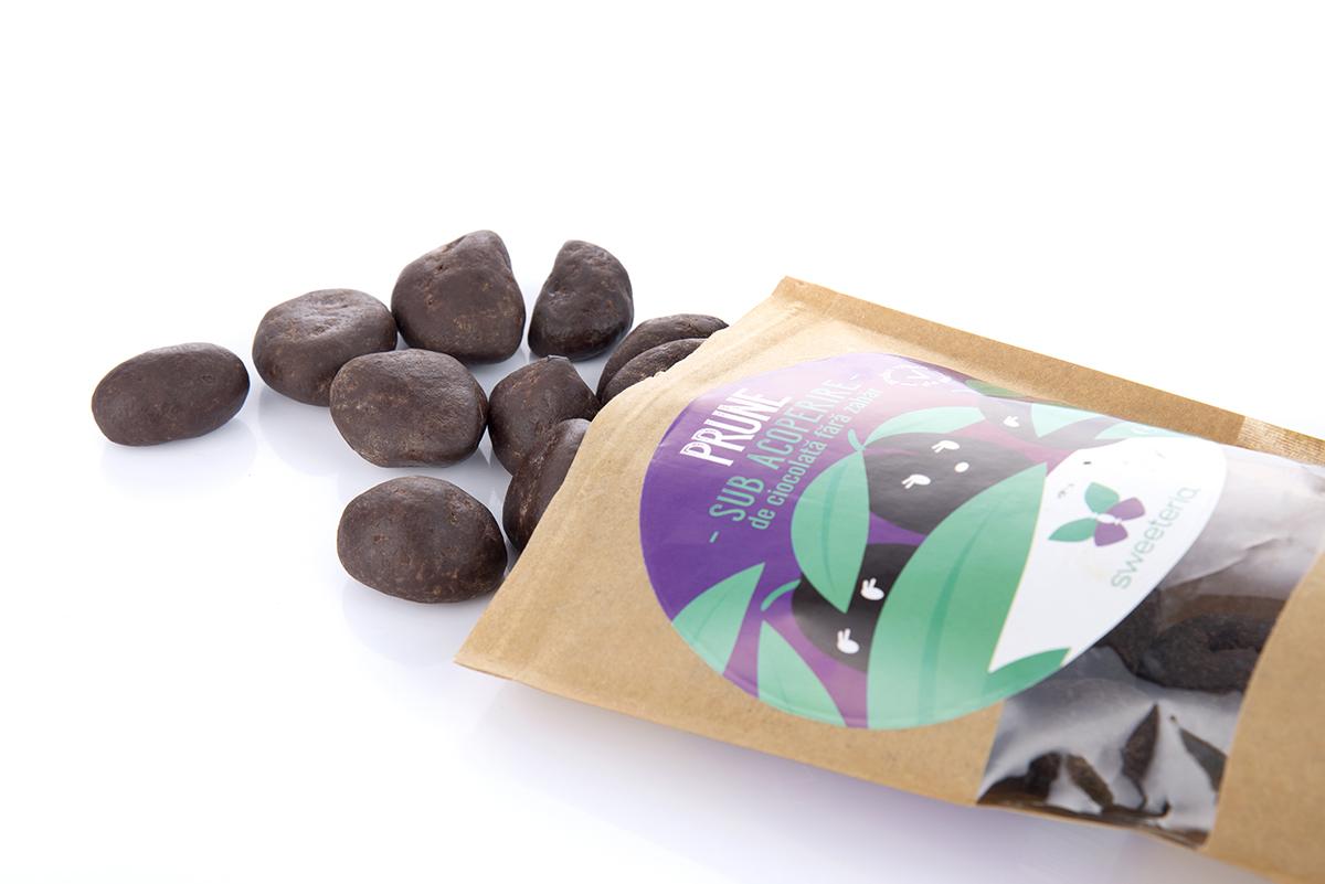 prune-in-ciocolata-fara-zahar-02