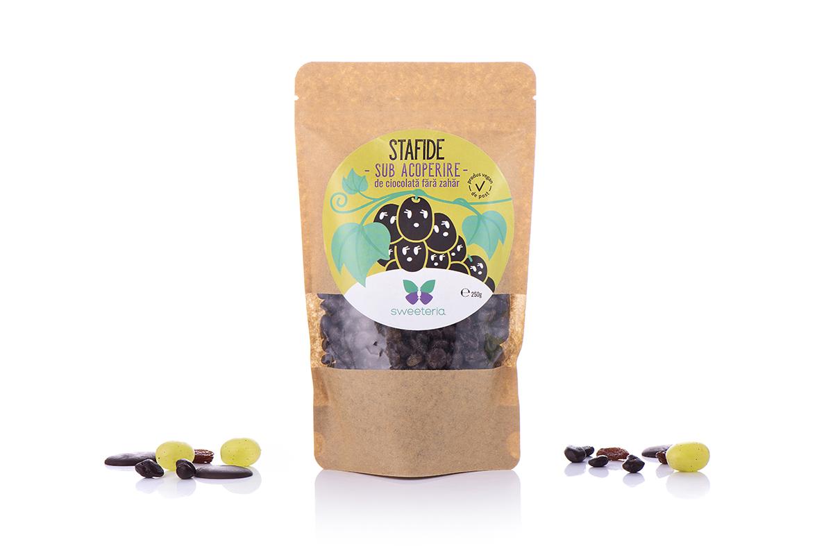 stafide-in-ciocolata-fara-zahar-01